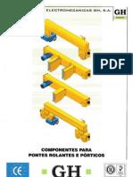componentes_pontes