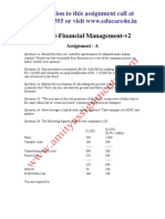 ADL 13 Financial Management v2