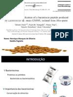 Sem Bacteriocina Completo 2003
