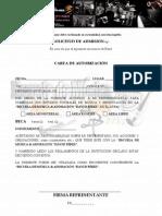 SOLICITUD DE INSCRIPCIÓN pg.3
