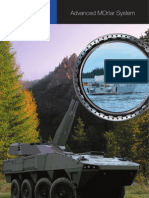 Bae PDF Landa Amos Brochure