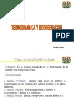 TermRefFeb2007[1]