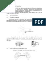 Calibradores_ou_Gabaritos