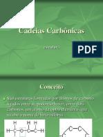 Cadeias_Carb_nicas