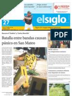 edicionmartes27092011