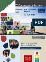 LGBTCommunitySurvey2011v2