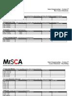 MISCA championship race volunteer-SignupForms