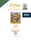 Abal Medina, P &Otros_las Configuraciones Del Conflicto Laboral en Empresas de Servicios Casos Subte y Call Centers