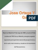 José+Orte..