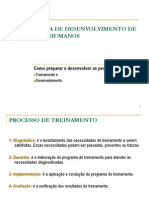 gestao_de_pessoas_-_treinamento