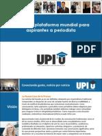 UPIU Español