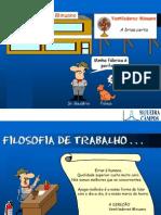 Apresentacao Ventiladores - Siqueira Campos