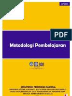 metodologi-kkg-091123095449-phpapp02