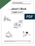 Libro de Ingles 651654