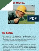 03_AGUA_EN_EL_CONCRETO_Y_ADITIVOS[1]