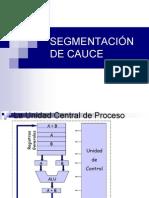 SEGMENTACION.pdf19