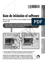 Guia Inizacion Software