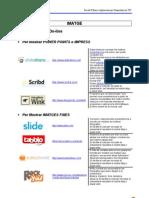 tutorial Imatge presentacions OL