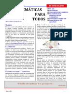20110502_MatemáticasparaTodos Mayo_No