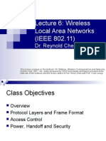 lecture6-IEEE802