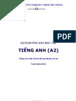 Tieng Anh 2 - Bai Giang