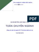 Toan_chuyen_nganh