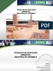 SENAI_Slides Prontos Projeto Integrador - Marcos