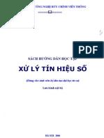 Xu_ly_tin_hieu_so
