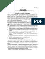 Ac_043 Interdisciplinar Medio Ambiente_2003-1