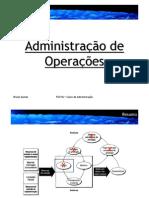 Administração_de_Operações.pdf
