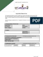 CAA 06 NPS Referral Form v01 [1]
