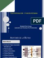 1 clasefunción retiniana