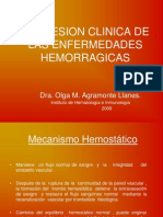 congreso_patologia_clinica_2009