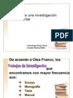 01 investigacion_documental