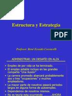 5_Organización