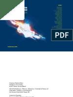 Libro Ley Televisa 2009