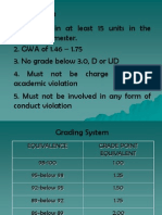MELJUN_CORTES_Grading System