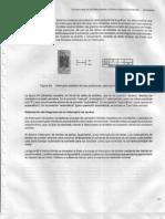 Manual Entrenador en Automatismo0002