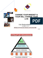 02+Change+Your+Mindset+&+Your+Will+Change+Your+Live
