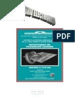 Especificidades Del Psicoanalisis Lacaniano en Formato Carta