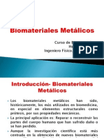 Biomateriales Metalicos (Final)