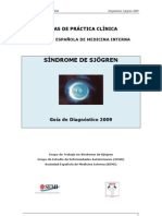 sjogren_diagnostico