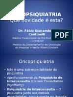 ONCOPSIQUIATRIA1