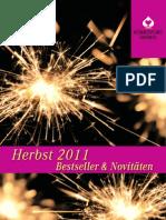 vorschau_herbst_2011_01_23_0