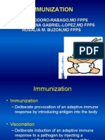 Pediatrics Power Points