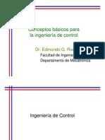 ConceptosbasicosCtrol