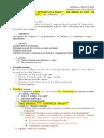 Metodologia_con Retroalimentacion LUZMA
