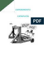 ExperimentoCatapulta2k