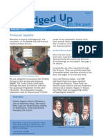 Dredged Up from the Past – Issue 9 – Archaeological Finds Reporting Service Newsletter
