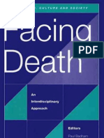 Facing Death